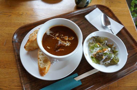 神戸ワイナリーレストラン