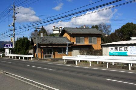 SIRAKAWA場所