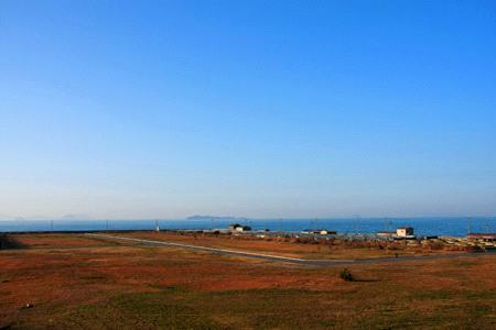 長浜工業団地