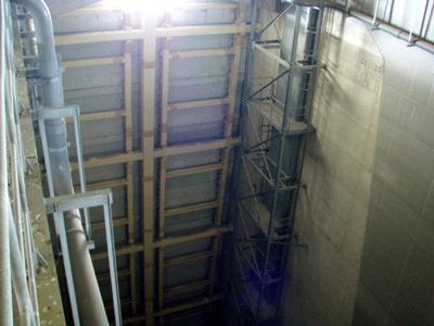 馬島エレベーター
