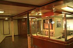 咸臨丸資料室