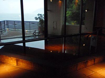 グランドプリンスホテル広島瀬戸の湯