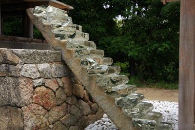 直島護王神社