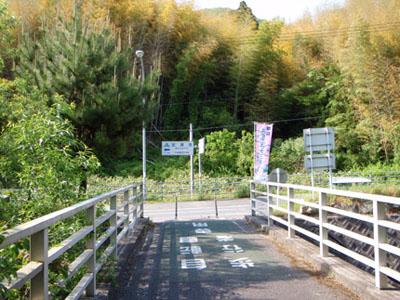 大三島サイクリング