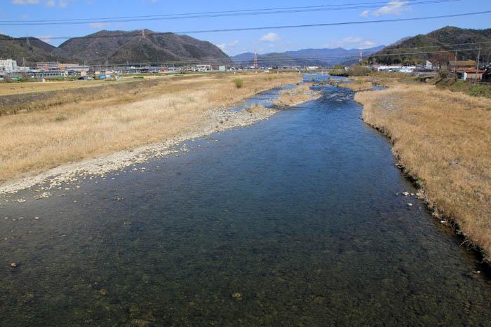 福崎の市川