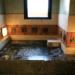 利楽家族風呂