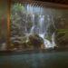 蓼科グランドホテル滝の湯【温泉三昧の高原ホテル】
