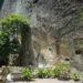 花の窟神社【世界遺産の日本最古の神社】