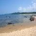 琴引浜海水浴場【美しい砂と青い海でシュノーケリング】