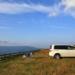 四国カルスト【雲上のデイキャンプとドライブ】