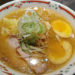狼スープ【有名人御用達の札幌ラーメン人気店】